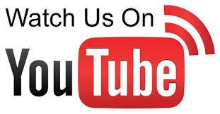 ผลงานรับถ่ายวีดีโอต่างๆบนช่อง Youtube